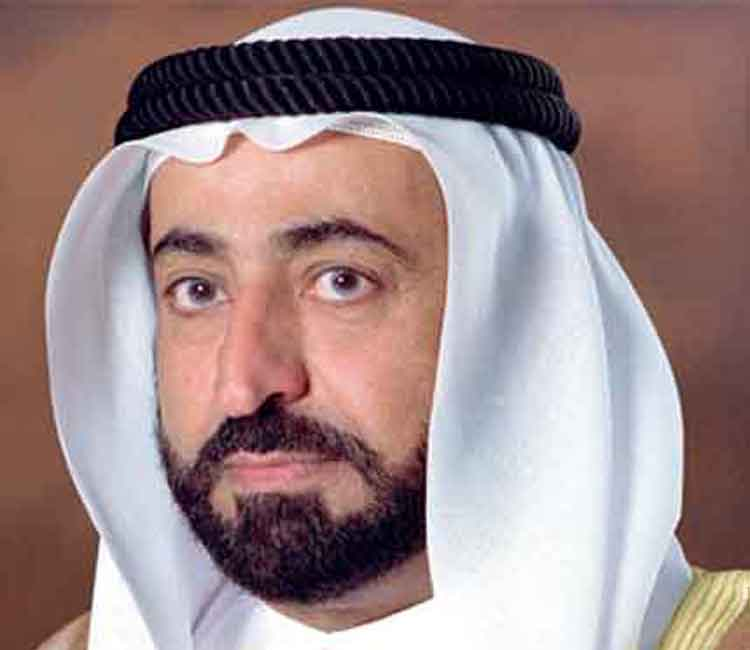 Sharjah Ruler to perform Eid prayers at Al Badee' Musallah