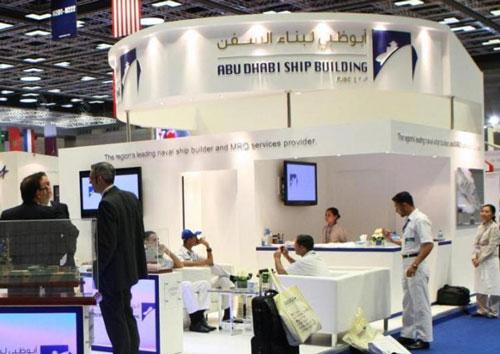 ADSB to focus on MRO - Emirates24 7