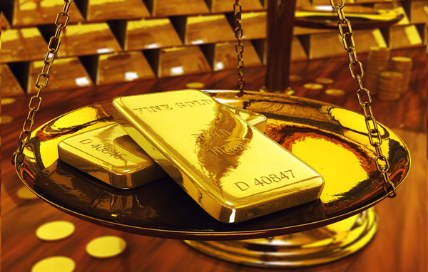 Gold Sinks To 2 Month Low Of 1 622 Should I Buy Now