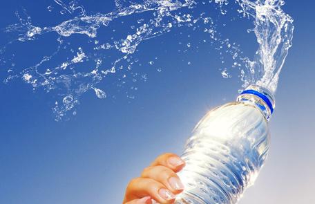 Saudi faces water shortage