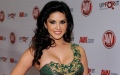 Photo: Sunny Leone determined to carve a career in Bollywood