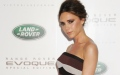 Photo: Victoria Beckham launches make-up line