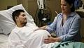 الصورة: Medical report 'confirms' man pregnant