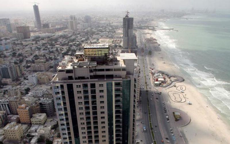 Image result for AJMAN DUBAI