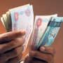 Early salary for government staff before May 25 on occasion of Ramadan