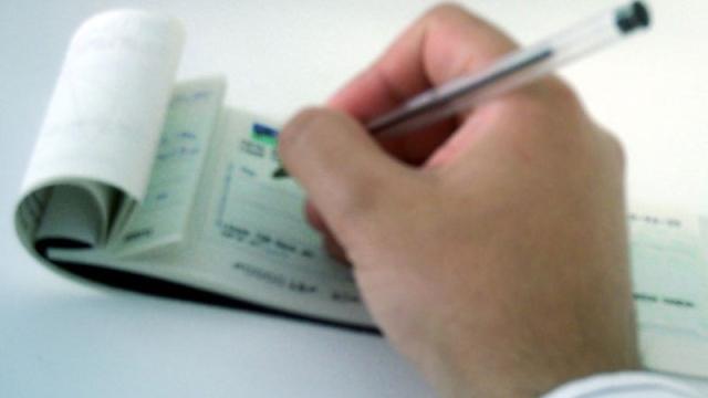 UAE bank warns of 'Magic Pen' fraud; how to avoid it