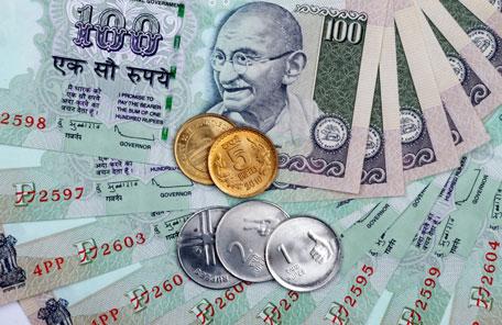 Will Indian Rupee Hit Rs17 Vs Uae Dirham Markets Emirates24 7