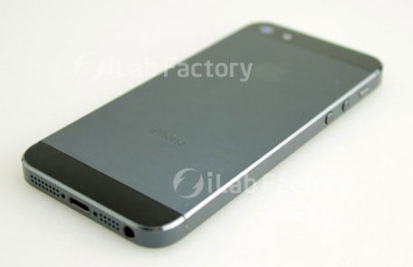 iPhone 5s iPhone 6 Leaked Photos, Features + Release Date ...