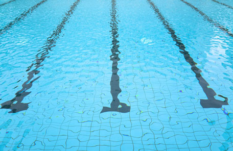11 Year Old Girl Electrocuted While Swimming In Pool Emirates 24 7