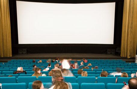 ibn battuta mall dubai cinema showtimes and other movies