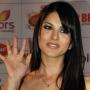 Shopper's delight at Gitex as Bollywood's Sunny Leone heads to Dubai