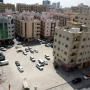 Security tightened: Ajman buildings to install surveillance cameras