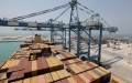 Photo: Abu Dhabi's industrial zone cuts fees for over 75% of its services