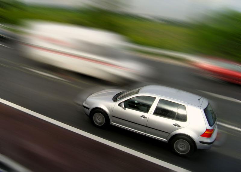 штрафы за превышение скорости в дубаи что