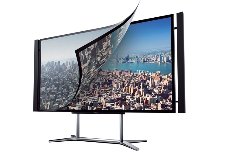 news emirates dh  inch lcd tv launched in uae
