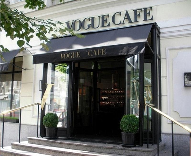 Кафе дубай в москве дом за границей недорого