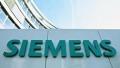 Photo: Siemens to cut 10,000 jobs in major overhaul