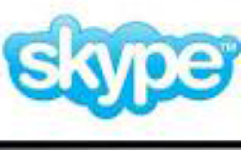Be careful when recharging your Skype account in UAE   just