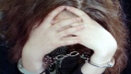 الصورة: Woman charged with threatening coworkers in emails