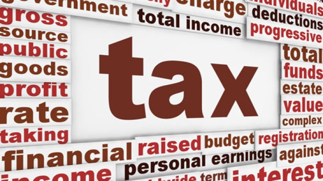 UAE excise Tax effective October 1