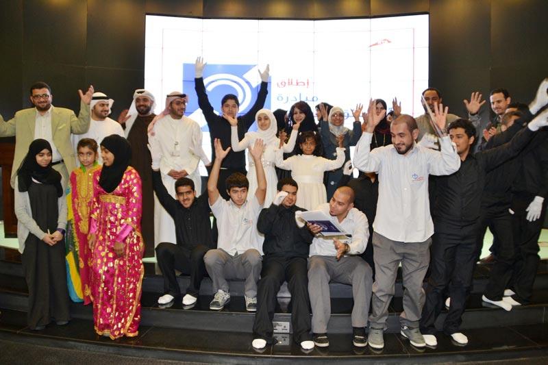 rta launches  u2018deaf driver u2019 initiative