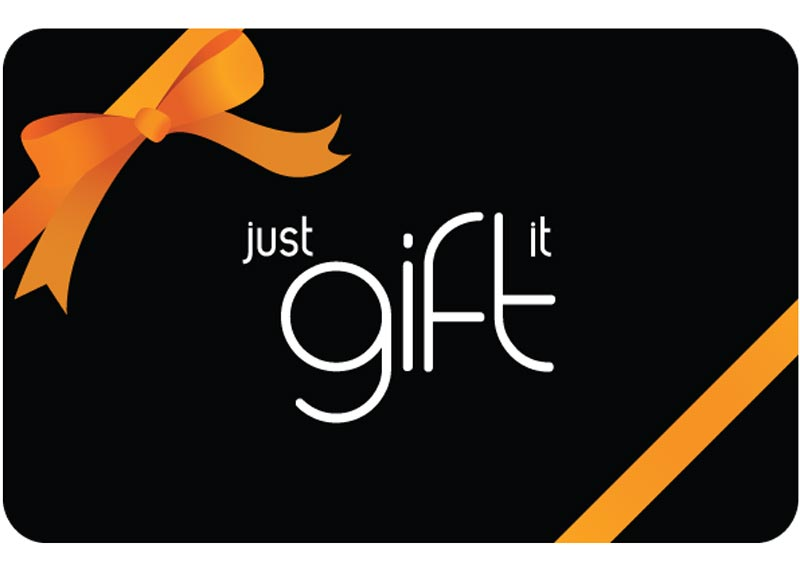JustGiftIt launches digital gift card service - Emirates 24|7