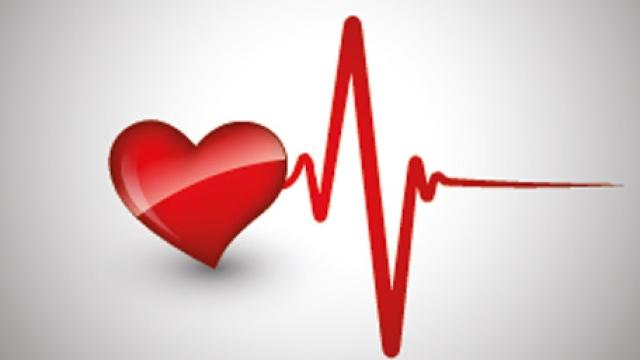 Heart disease in the UAE causes 30% of deaths