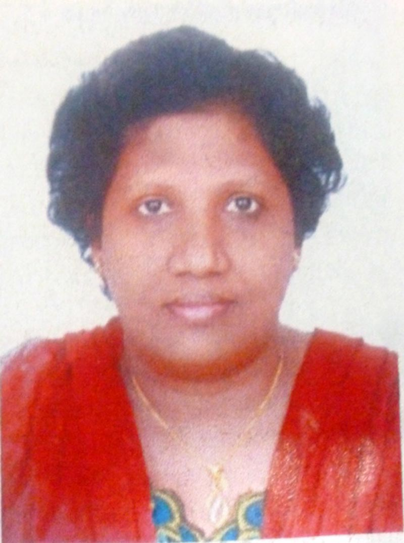 Breast cancer claims life of indian school teacher in uae for Al noor indian cuisine