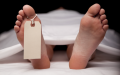 Photo: Witness in Germany found dead in court toilet after 3 days