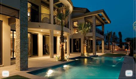Aishwarya Rai Bachchan To Get Dubai Home Emirates 24 7