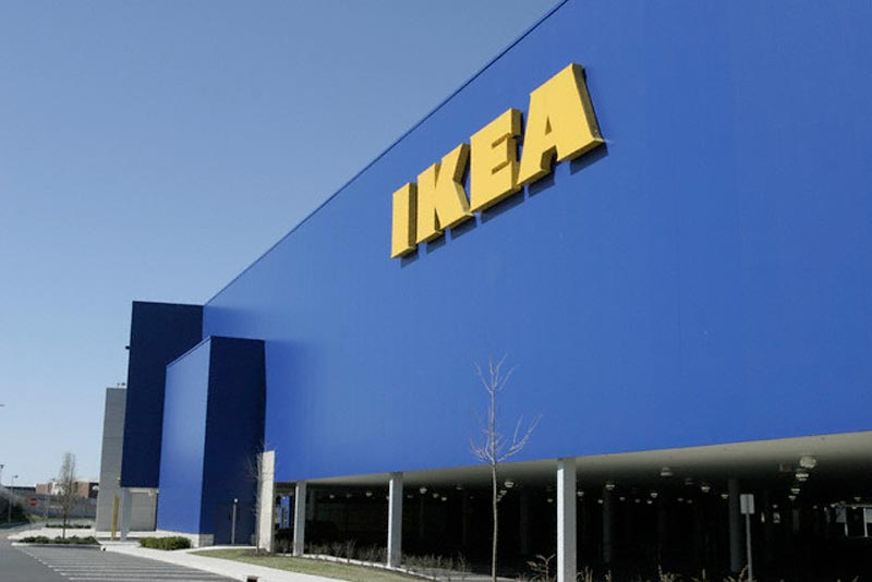 Ikea UAE recall: Horsemeat? No, this one may have sewage in