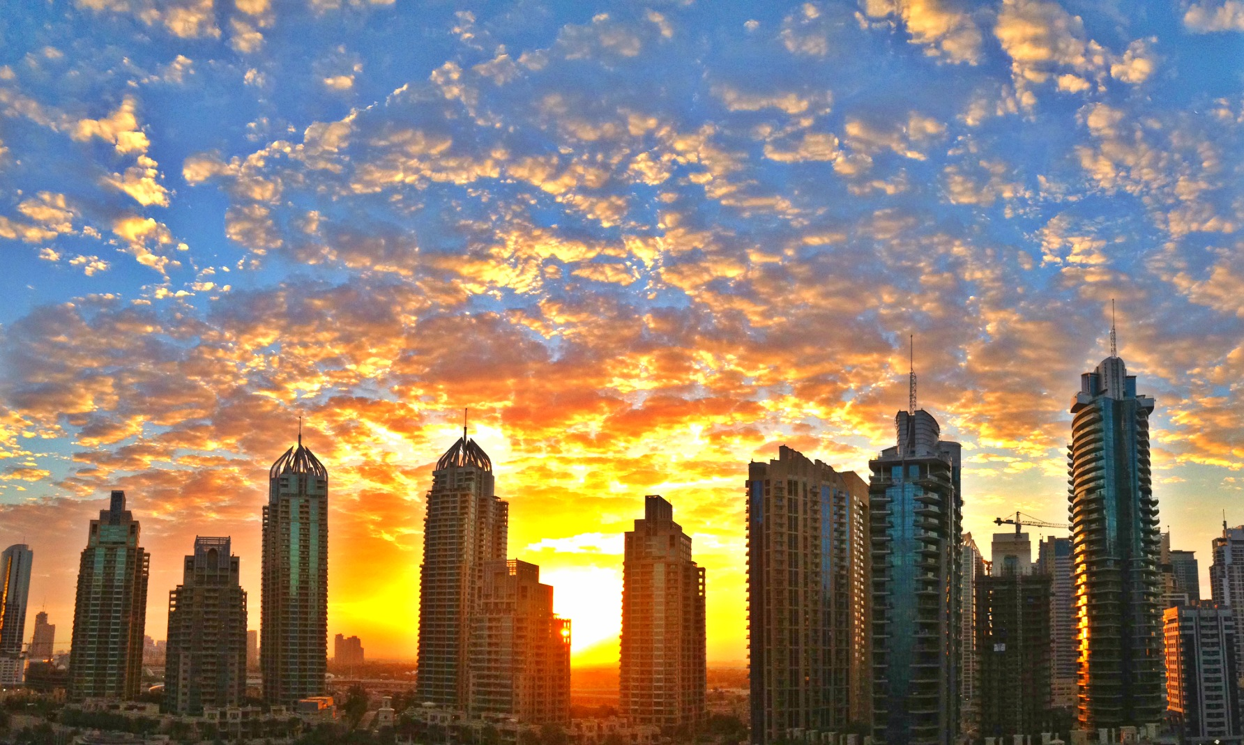 UAE cities become more affordable in 2020 | ZAWYA MENA Edition