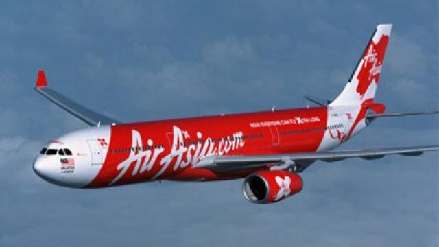 Dangerous near-miss: How two planes escape collision