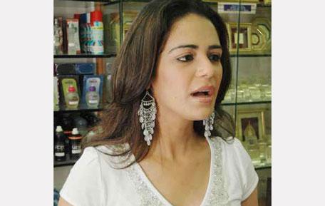 Indian, India, Bangladeshi Sex Movies - 18QT.com