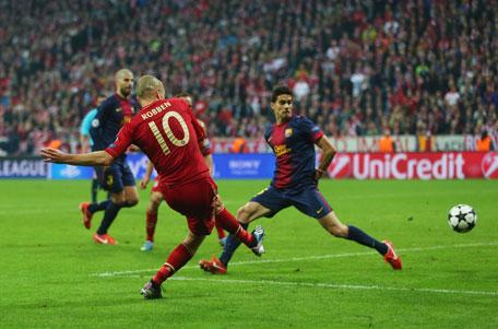barcelona vs bayern munchen   Bayern, Barcelona, Finals   Barcelona- Bayern