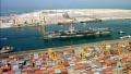 الصورة: DP World to build, operate new logistics hub in Mali