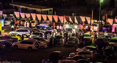 Pic: Mohamed Elweheshy