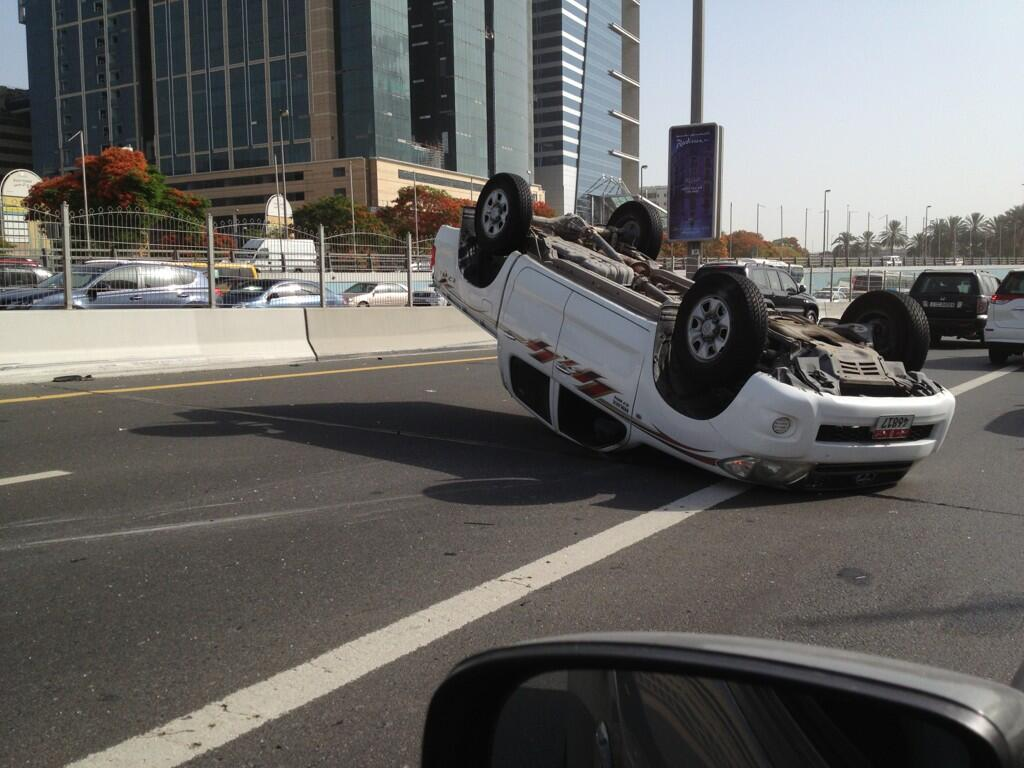 Car Accident Plant City Today