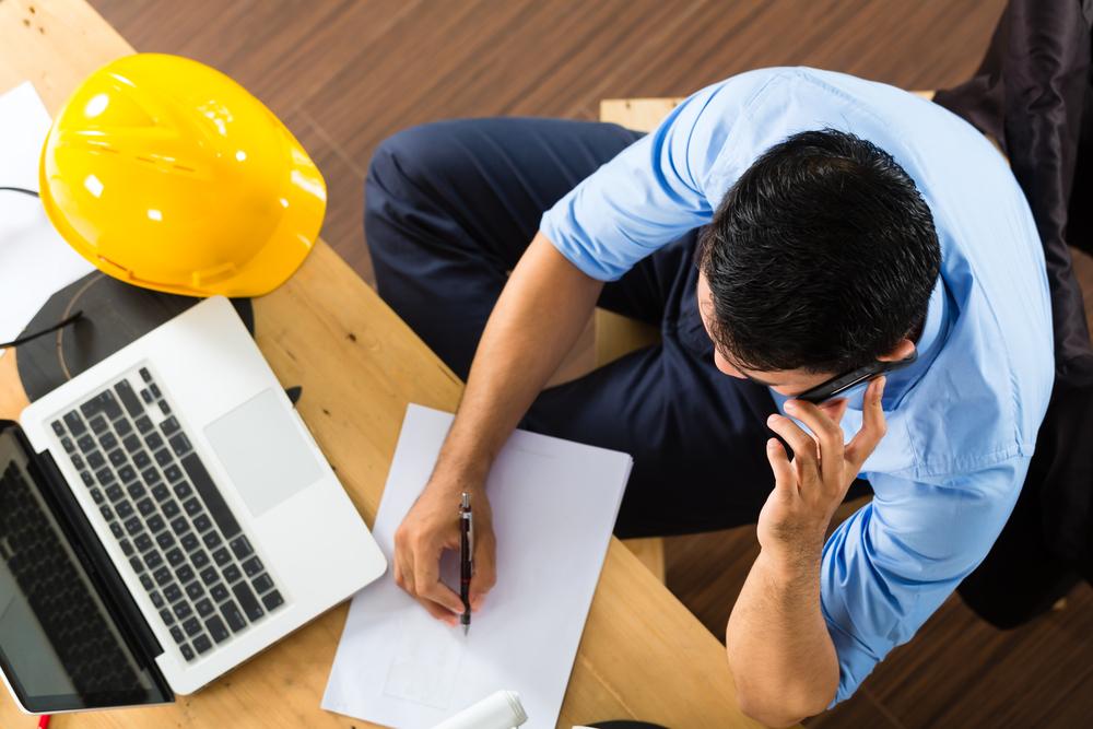 Uae freelance закон об фрилансе