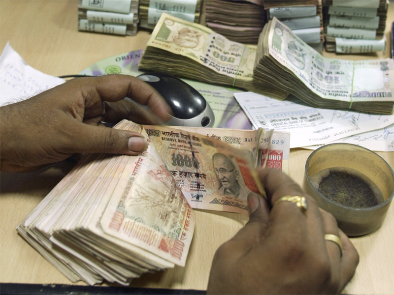 Why Indian rupee will go to Rs19 vs Dh1 - Emirates24|7
