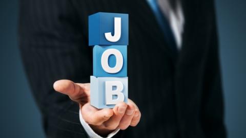 الصورة: Jobs hiring immediately in Dubai