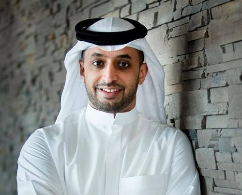 Ahmed Bin Sulayem, Executive Chairman, DMCC