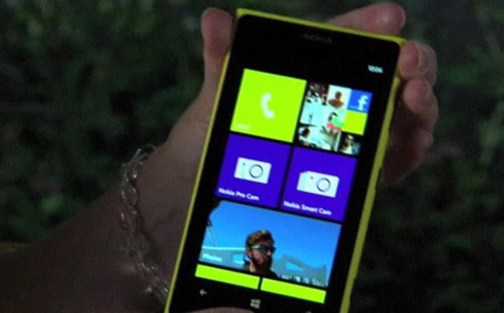 Can Nokia nudge its way back into the smartphone market? - Emirates 24
