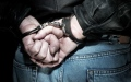 Photo: Pakistan arrests father, uncle in Italian's 'honor' killing