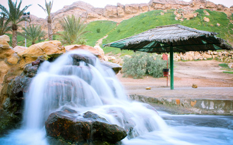 5 Best Spots In Uae To Go Camping These Eid Holidays Emirates 24 7