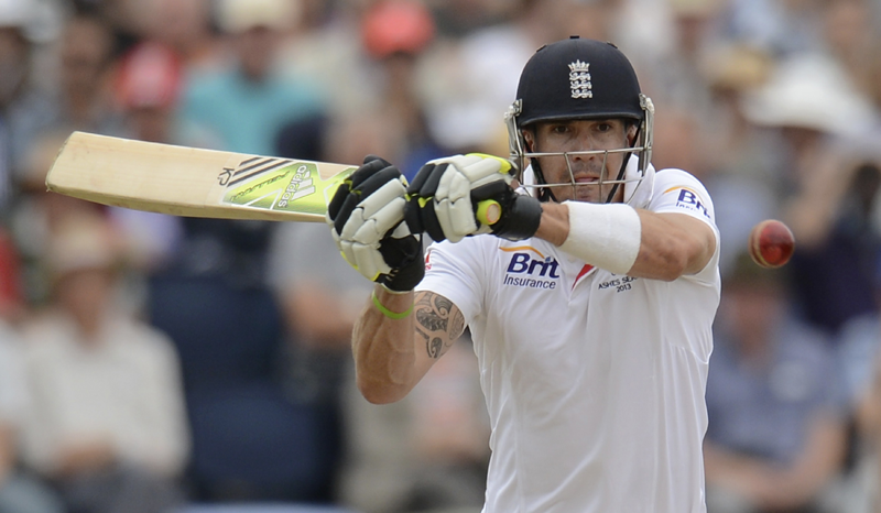 England Sweat On Pietersen Prior Ahead Of Ashes Emirates247