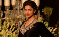 Photo: (Not) Finding (it) Funny: Deepika media frenzy over 'humiliating post'