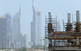 Photo: Only in Dubai: The 'ultimate guarantee' from real estate developers