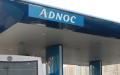 Photo: ADNOC signs new long-term agreement for base oil sales into India