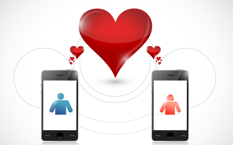 Pakistan axes      immoral      cell phone love chat